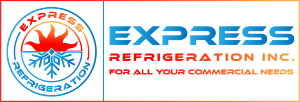 Express Refrigeration, Inc
